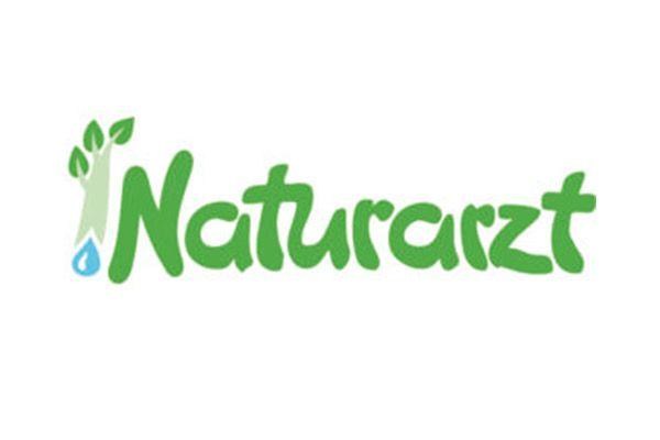 Der Naturarzt das Magazin