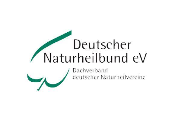 Deutscher Naturheilbund