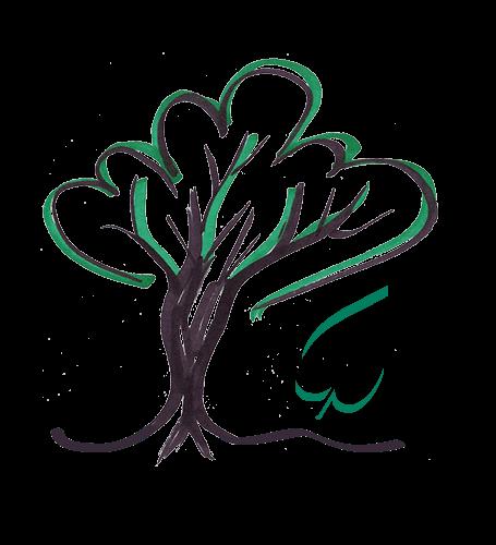 Naturheilverein Baum