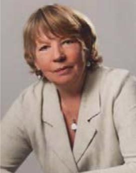 Marlies Kemptner, Freie Autorin