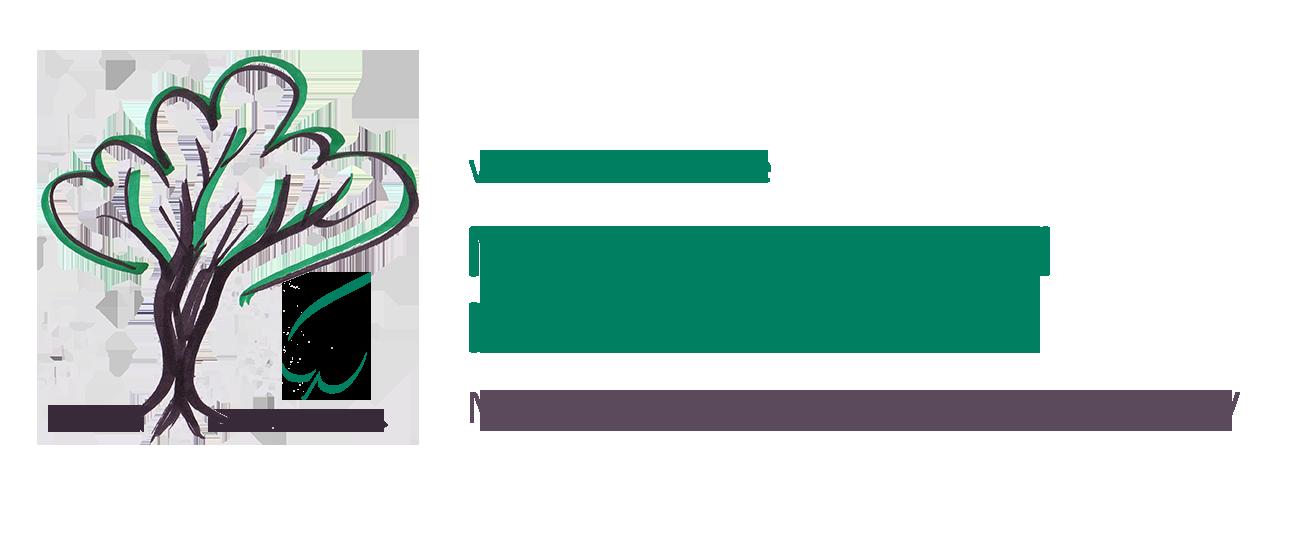Naturheilverein Heidelberg