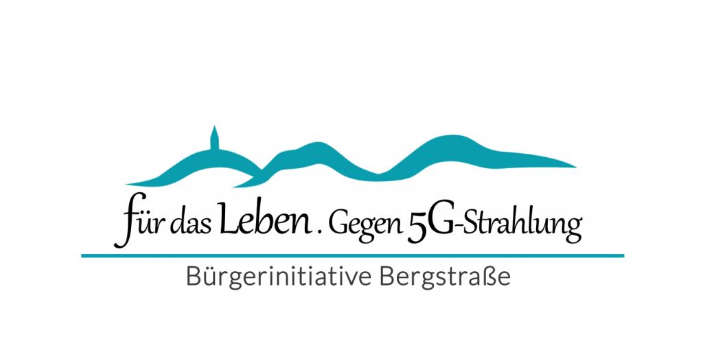 Logo Bürgerinitiative Bergstraße